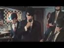 03 Rock'n Roll Is Here To Stay Leningrad Cowboys Go America ***VIDEO CUTE***