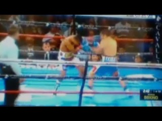 Carlos Cuadras vs Roman Gonzalez - Full Fight carlos cuadras vs roman gonzalez - full fight