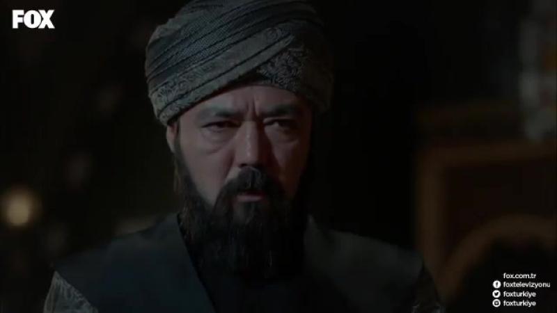 Evlatlarının hastalık haberini alan Sultan Murad acı içinde... Haftaya görüşmek üzere! benimsavaşım