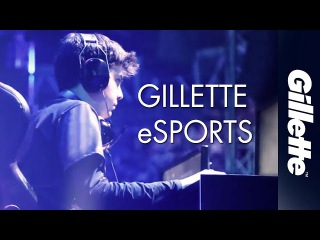 """xPeke: Pursuit of Precision 