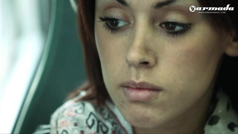 Fabio XB feat Yves De Lacroix Close To The Stars Official Music Video