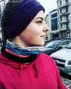 Фотоальбом Анны Бессоновой