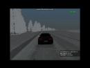 Ultra RolePlay Трасса Арзамас - Анашан