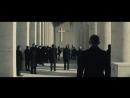 007. СПЕКТР. Spectre Тизер-трейлер HD