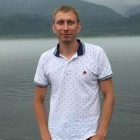 Антон Антабаев, 0 подписчиков