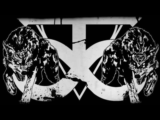 AHRIMAN Holocausto Suicida Compilation Black Metal Legions Colombia Black Metal