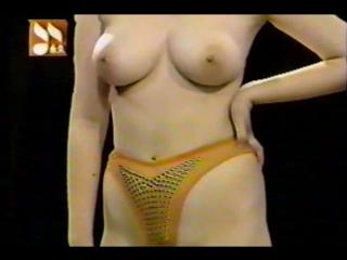 Permanent lingerie show Taiwan-52(40`53)(720x480)NoSound