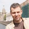 Alexey Galkin