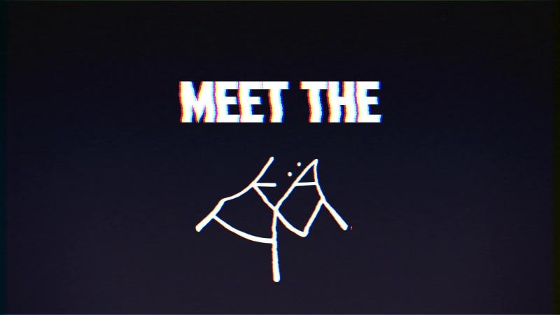 MEET THE KAHM