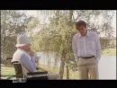 Фрагмент 6 х/ф Вместо меня (2000) Россия, реж. Ольга Басова, Владимир Басов-мл.