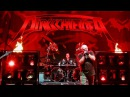 DIRKSCHNEIDER Restless And Wild Live in Brno official clip AFM Records