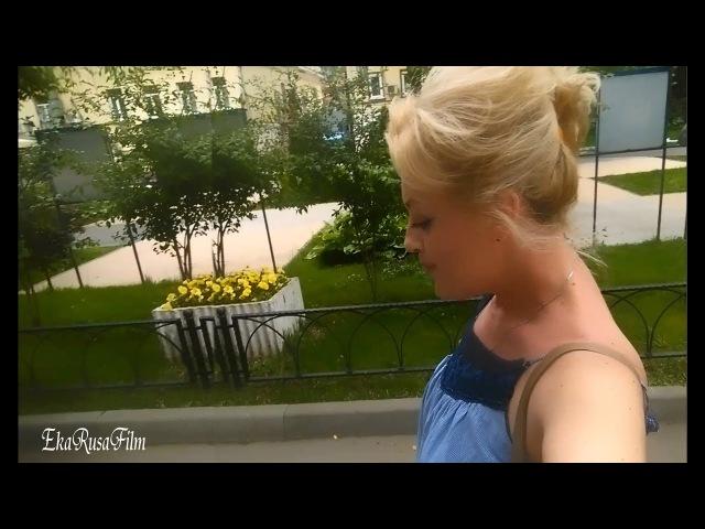 Ека Руса Анонс предстоящего Notre Dame de Paris в Москве 2018 EkaRusaFilm 2017
