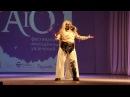 AiO4 от Лиминг Z - Дефиле - Бессмертный Джо Tai, Киров