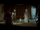 Dragon Age: Inquisition Trespasser (концовка) part 3