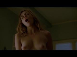 Lili simmons - true detective (s01e06) (2014) (эротическая постельная сцена знаменитость трахается голая sex scene секс)