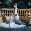 Видеосъемка в Одессе | Свадебный видеооператор