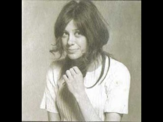 Vashti Bunyan – Just Another Diamond Day (Full Album) Mega Rare UK Philips Folk LP £1200+