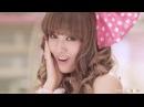 Японский клип ♥♥ Q