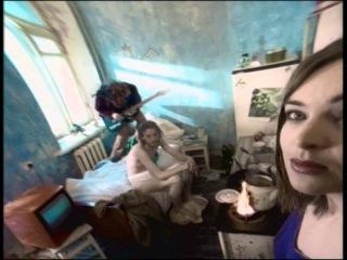 Мертвий Півень - Холодно (1998)