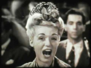 Stan Kenton and His Orchestra feat. June Christy - Tampico