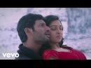 Naan Sigappu Manithan Idhayam Unnai Thedudhe Video G V Prakash Kumar