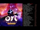 Ori and the Blind Forest Definitive Edition Original Soundtrack
