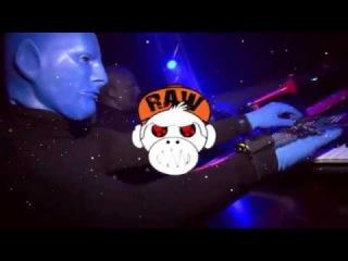 Fantomaxxx - Hooligan Polizei (HARDCORE) [MONKEY TEMPO]
