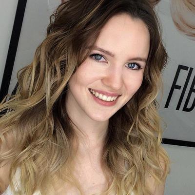 Элина Сафиуллина
