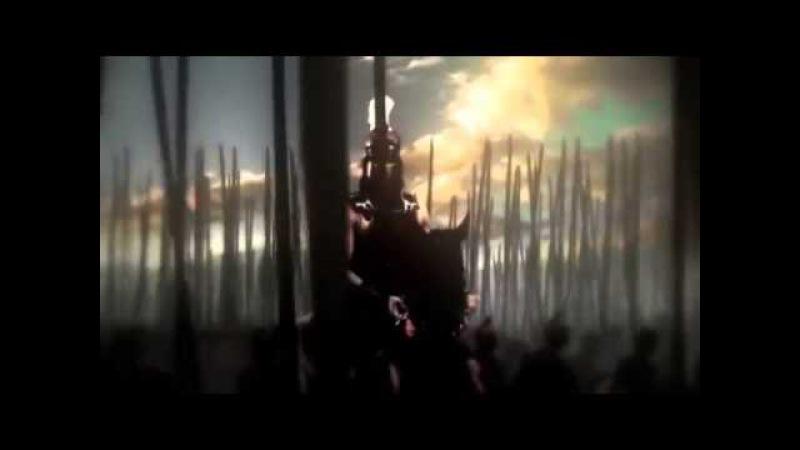 Великие сражения древности Александр Македонский