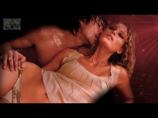 TENDER  TANTRA - KAMA SUTRA  DEEP SENSUAL MUSIC FOR INTIMATE MOMENTS