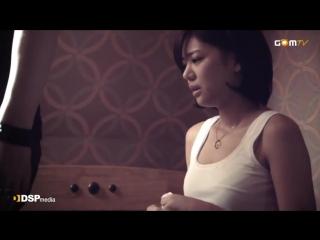 Kim Hyun Joong Cut in SS501 Solo Collection MV
