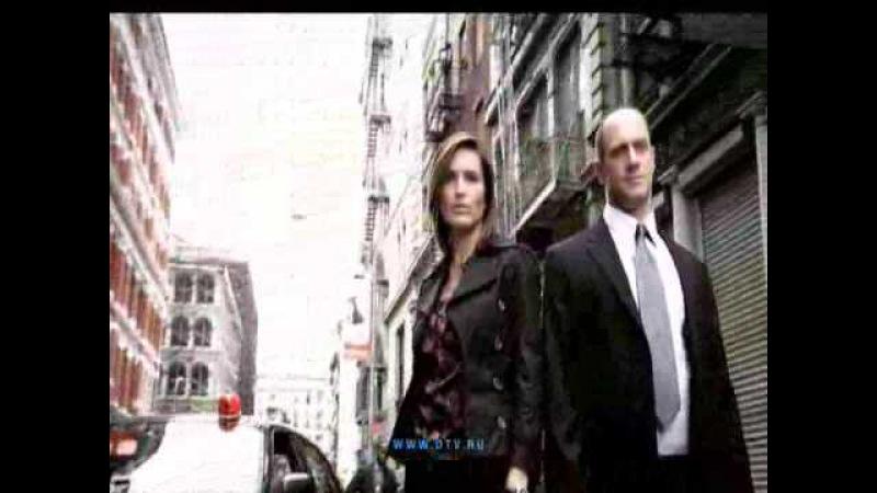 смотреть онлайн Закон и порядок Специальный корпус 1 21 сезон бесплатно в хорошем качестве