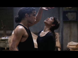 Танцующий в пустыне  (2014) #драма, #биография, #четверг, #лучшедома, #фильмы,#выбор,#кино, #приколы, #топ,#кинопоиск
