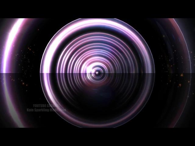 Медитативная Музыка   Супер Сон Путешествие Вглубь Себя   Пробудите Ваше Сознание Сегодня