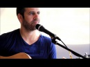 Shape Of My Heart (Sting)- Yoni Schlesinger Cover
