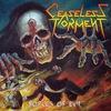 Ceaseless Torment (Official)