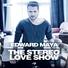 Edward Maya - Mono in Love
