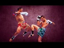 7 Technicians Every Thai Boxer Should Study