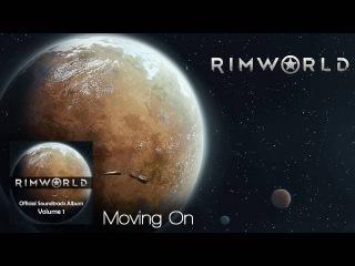 Rimworld OST - Complete Soundtrack - High Quality