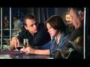 Балабол Одинокий волк Саня 15 16 серия 2013 Иронический детектив HDTV 1080i