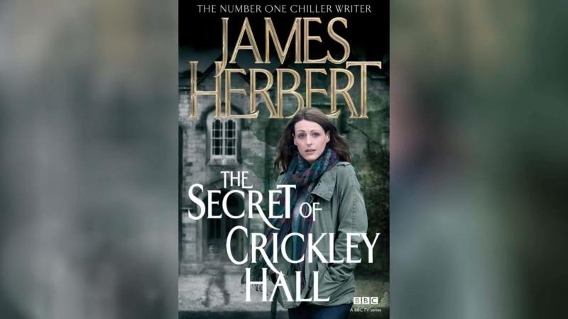 Тайна Крикли-холла (2012) | The Secret of Crickley Hall