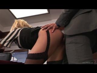 Nicole Aniston *CUTIE* sexy bitch HOT swag porn STAR Latina