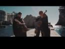 2CELLOS组合大提琴演奏《权力的游戏》_标清