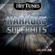 Hit Tunes Karaoke - What's My Age Again (Originally Performed By Blink-182)