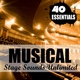 Stage Sounds Unlimited - Two Worlds