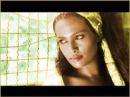 UMILIANI/ DELL'ORSO -Princess (alt. version) (1974)