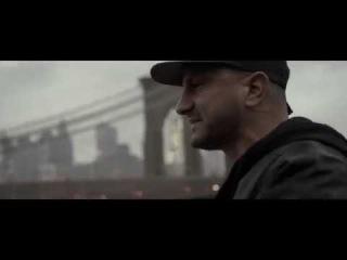 Frank B. — Brooklyn Vs. All (feat. Rock)