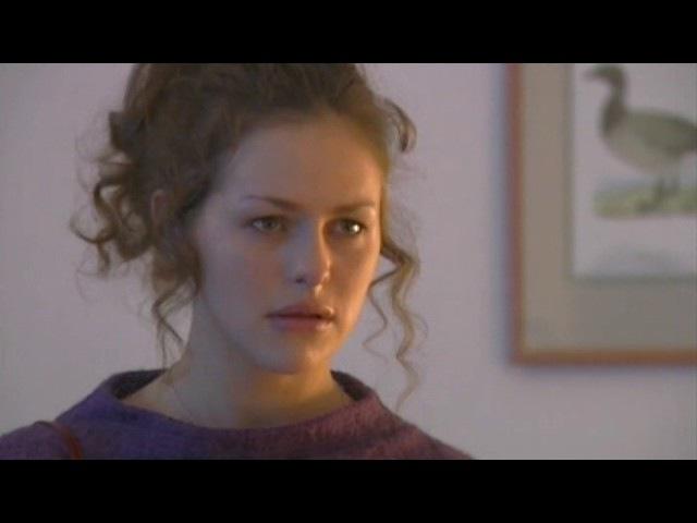 Семейные тайны 4 серия » Мир HD Tv - Смотреть онлайн в хорощем качестве