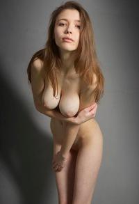 Русское Порно Вконтакте Алена