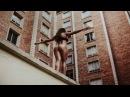Sean Paul Get Busy Kisa John Wojtech Remix MUSIC VIDEO
